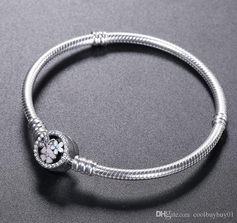 pandora braccialetto donna originale