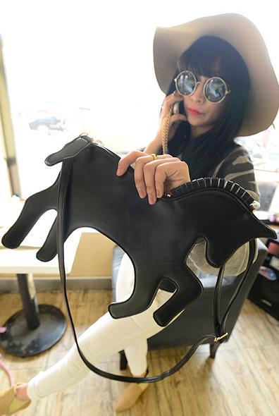Nette neue Schulterbeutelpersönlichkeitlaser-helle Mädchenkinder PU-kleine Rucksackhandtaschen-Tropfenverschiffen-cm-Werkzeuge des Pailletteinhorns kleine