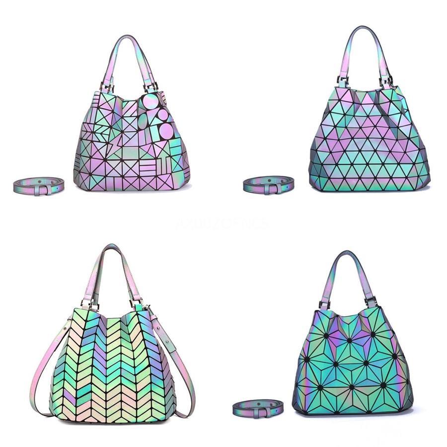 France Paris Style Shopping Bags Large And Medium Size Fashion Women Lady Designers Handbag Shopping Bag Totes #793