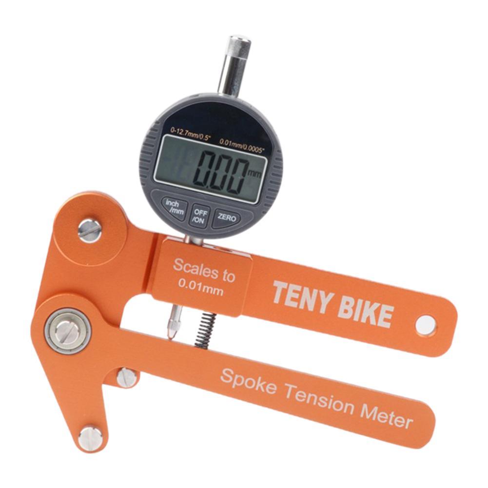 1 Pc Bottom Bracket Tool 7075 Aluminum Alloy Kit Bicycle Repair Spare Tool Parts