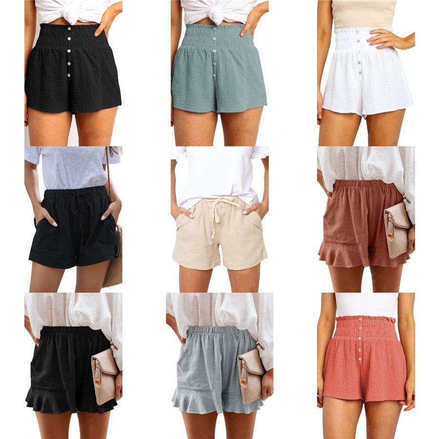 Vilebrequin Costumi da bagno donna herringbones Tartarughe nuovi casuale di estate mette le donne di stile di modo delle donne di Bermuda Beach Shorts 028 # 790