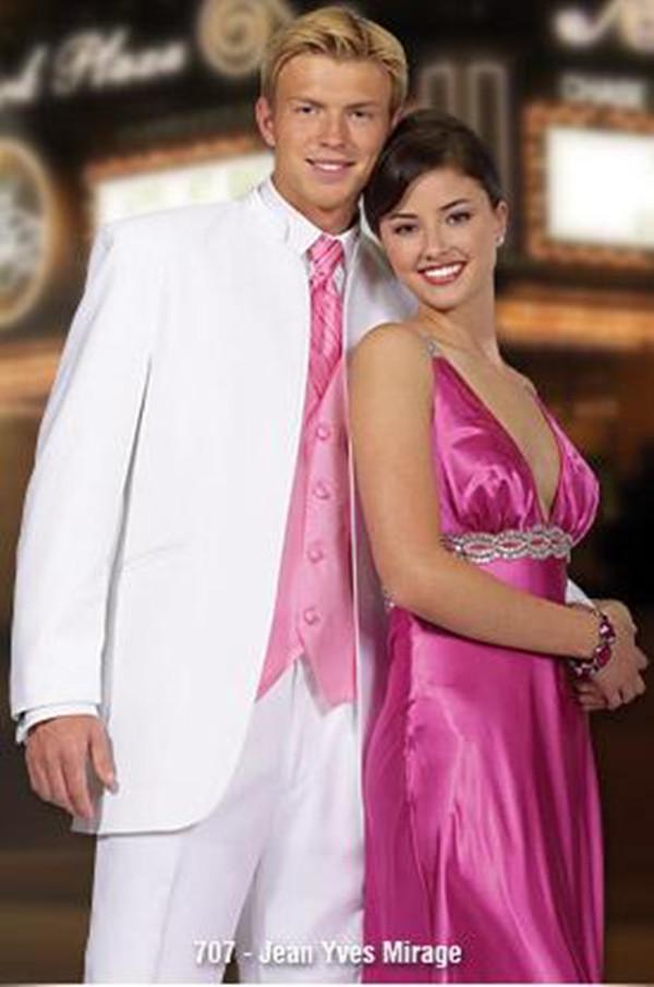 Düğün moda elbise damat smokin için beyaz erkekler 2021 custom made takım elbise yün kanama