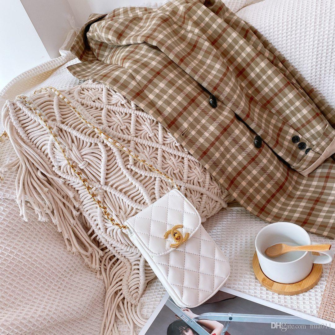 À la Mode Élégant Femelle Sac À Dos Dames De Mode Sac d'école d'épaule sac de haute qualité en cuir sac d'école étoiles même paragraphe
