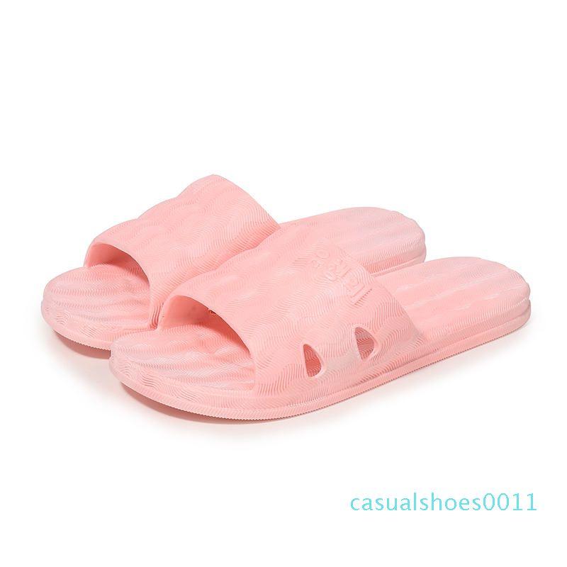 LEI20 Модных Мулы Обувь Легких Потертостей Удобной Урожай Женщины Кожа Слайды Мода Горячей Продажи Популярная с Box c11