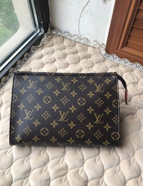 Art und Weise Frauen-Einkaufstaschen mit kleiner Kupplung Schultertasche aus Leder-Qualitäts-Frauen-Handtasche guten Preis