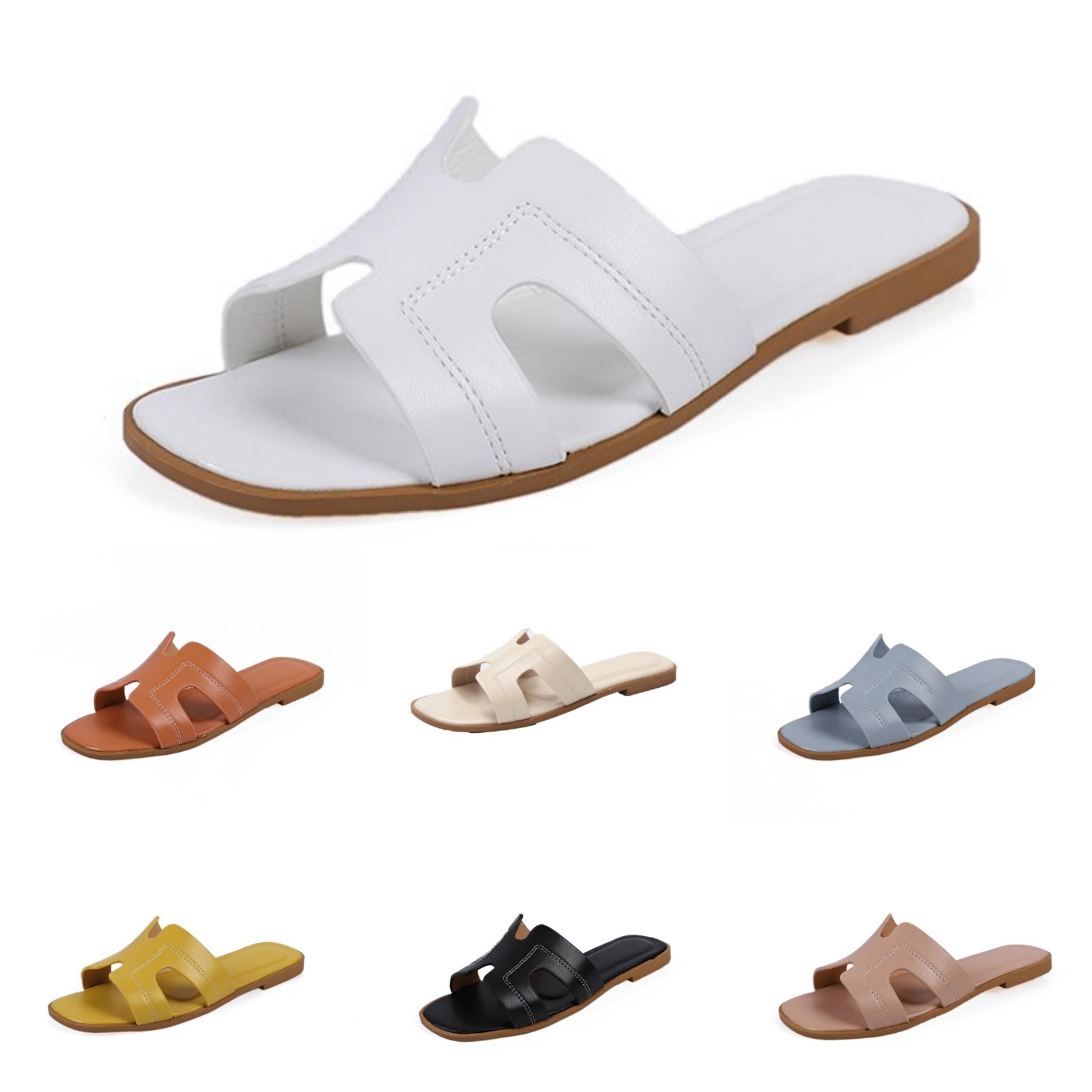 Med Moda Bayan Ayakkabı 2020 H Sandal Roman Terlik Temizle Topuklar Açık Burun Orta Bayanlar Gladyatör Terlik Kadınlar # 243