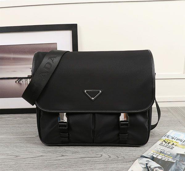 P 768new spazio bag per soddisfare le necessità quotidiane tessuti leggeri necessità morbidi e confortevoli per gli uomini e le donne