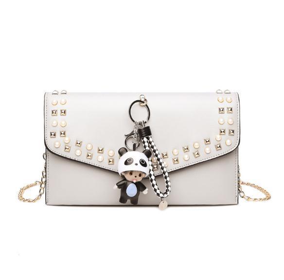 crossbody shoulder bag handbags bolsa feminina women bag 2019 handbag borse da donna bolso mujer hand bags torebki damskie