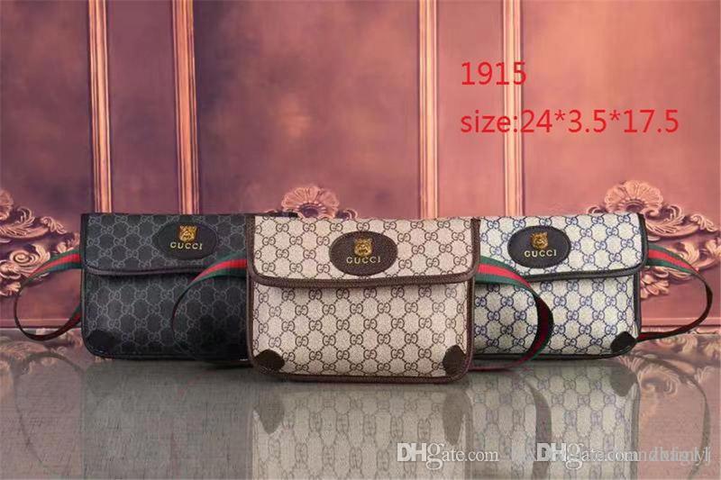 2020 sıcak satış yeni stil crossbody haberci çanta modası çanta kadın omuz çantası iyi deri marka çanta tasarımcıları # 5019