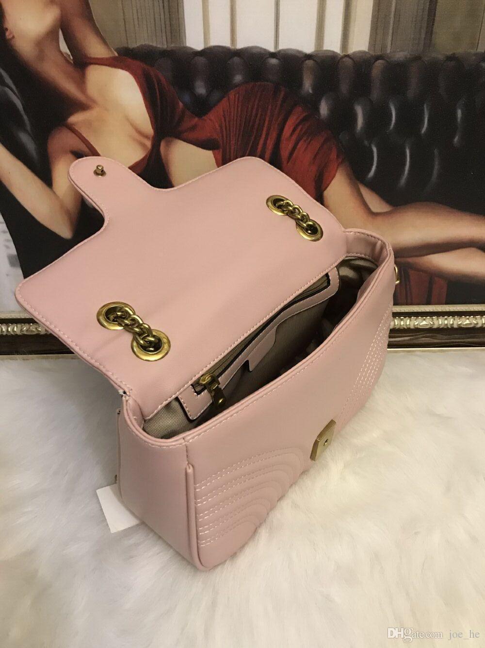 Сеть женские знаменитые бренд-мешок крест женщин дизайнер - кожа поперечины сумка для поперечины плечо тело Pure Color PU сумки дизайнерские сумки # 6687 MQGNM