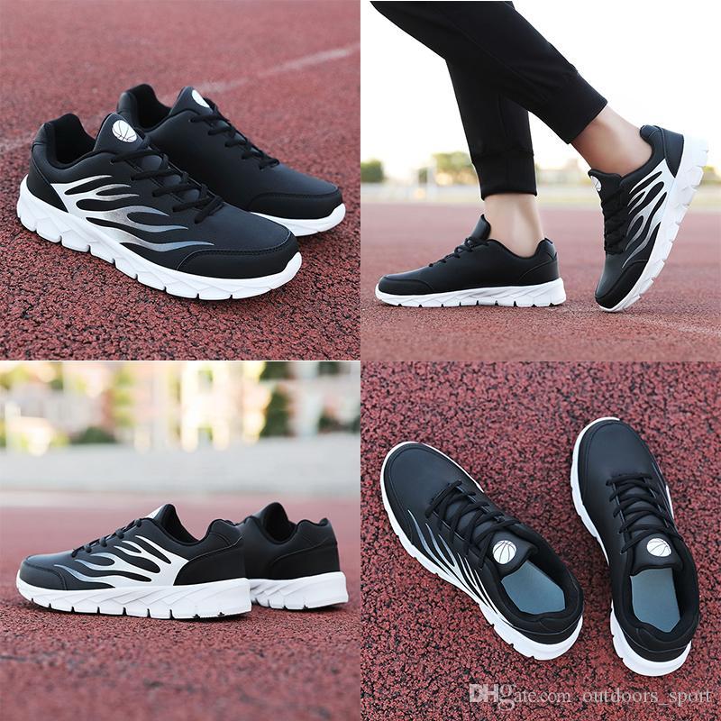 Non Brand Running Shoes For Men Women