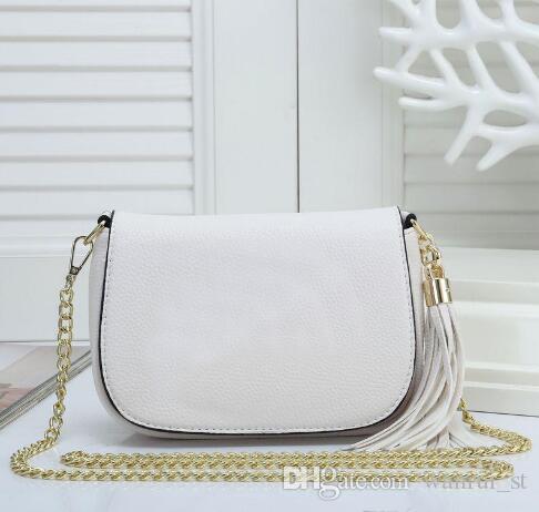 Toptan-yeni stil tasarımcı crossbody / haberci çanta bayan çanta bayan omuz çantası iyi deri muti renkler famos marka kılıf çanta