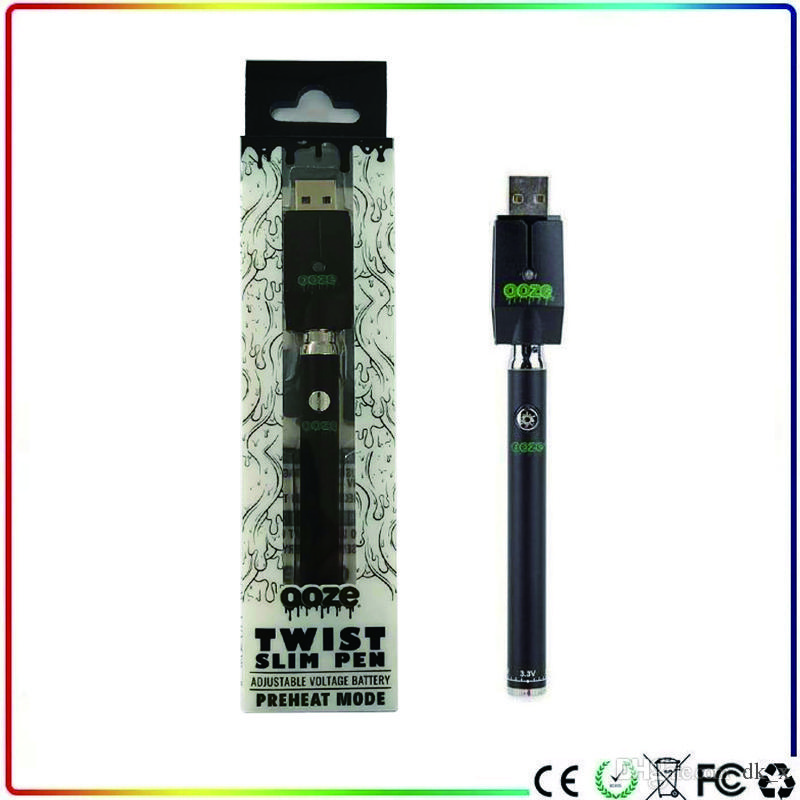 - 130 Ochoos 65Mn Internal circlips RTW Inner Diameter: 130-1566 GB893 Internal Retaining Ring