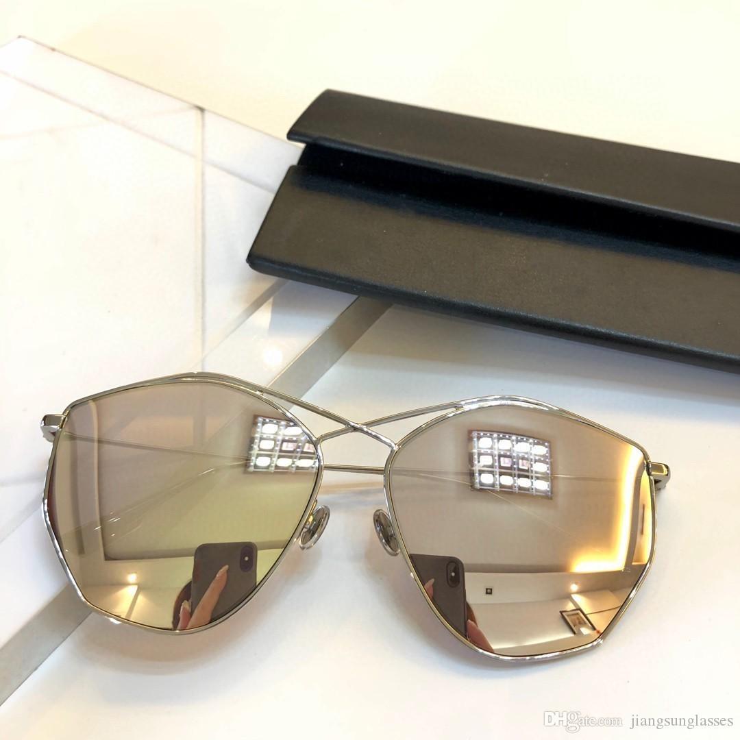 designer sunglasses for men sunglasses for women sun glasses women mens designer glasses mens sunglasses oculos de uv400 lens STELLAIRE4