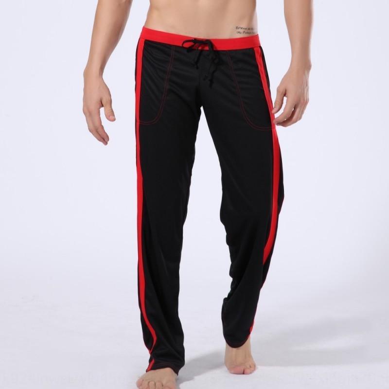 남성의 속옷은 통기성 바지 WJ 스포츠 속옷 캐주얼 캐주얼 바지 메쉬 2005CK