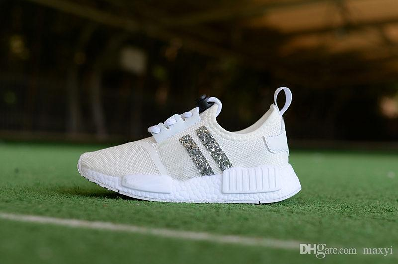 nmd shoes girls