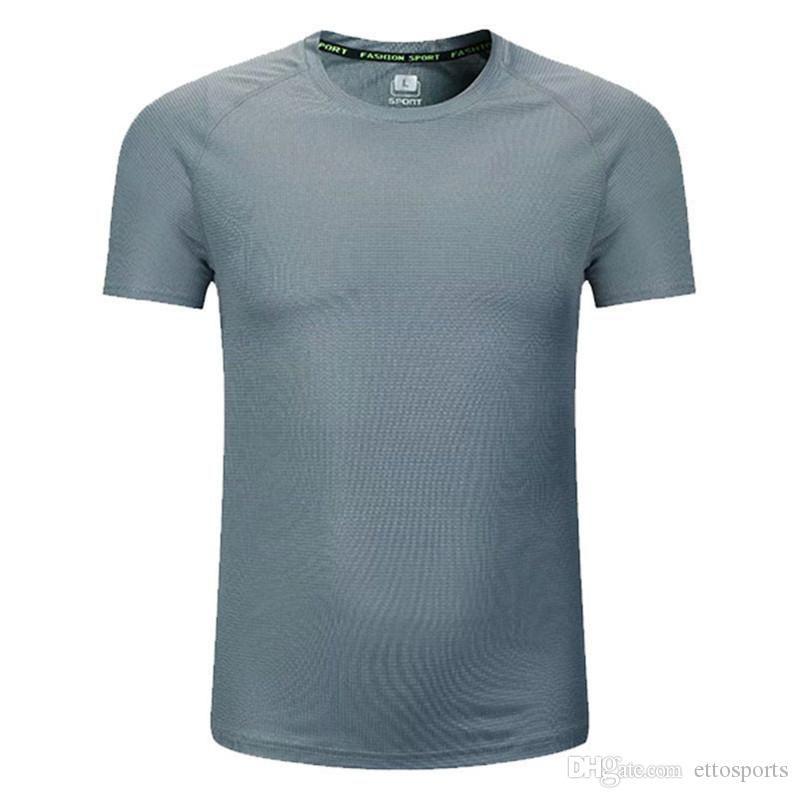 Sportswear Quick Dry camisa badminton respirável, Women / Men preto / azul roupas de tênis de mesa jogo de equipa golfe formação POLO camisetas-66