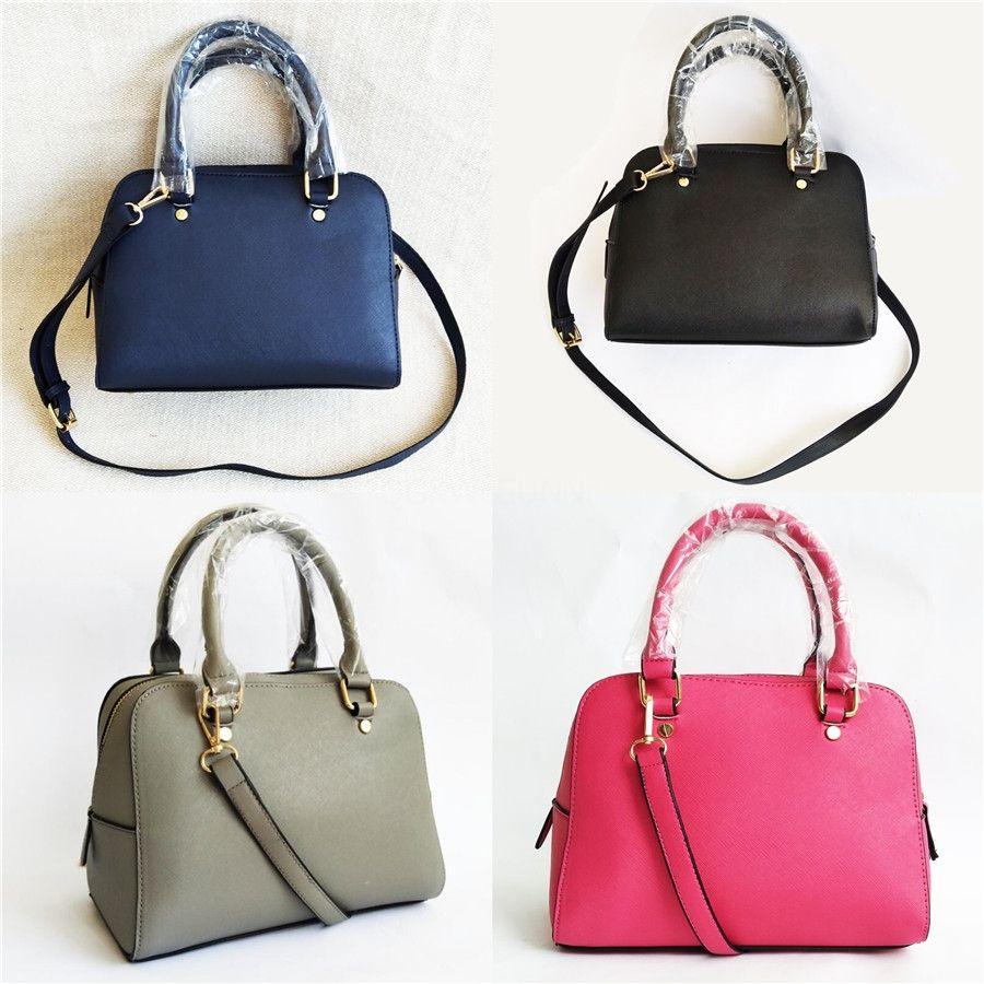 Toyoosky Designer Luxury Print Horse Women Bag Versatile Messenger Bag Female Tote Bag Litchi Leather Crossbody Lady Handbag Y1810260 #700