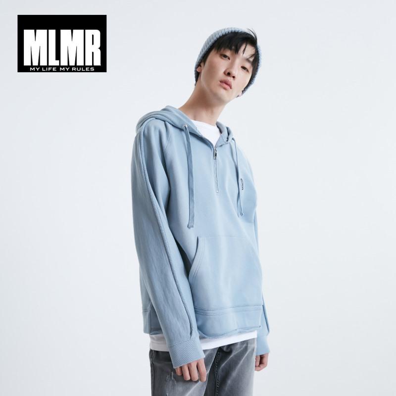 hoodies sportifs de la mode JackJones hommes mode masculine