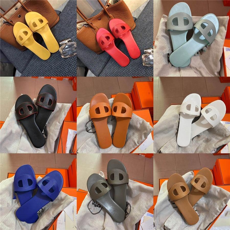 Merkmak 2020 Новое лето сандалии пляжа сандалии дышащая мужская обувь из натуральной кожи Мужские Причинно Обувь Плюс Размер 38-47 # 211