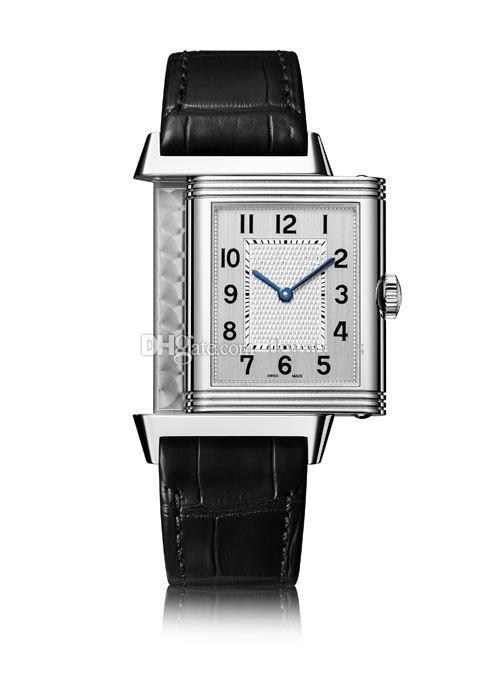 여성 패션 핫 판매 여성 시계 레이디 스테인레스 스틸 여성 손목 시계 석영 시계 J07 한정판 시계 시계