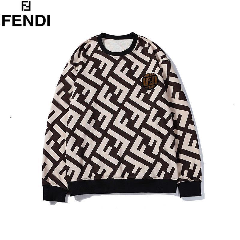 top hoodies de qualité sweat Hommes Hauts chandails vêtements d'extérieur * 5d28555e6f616d10846c305e