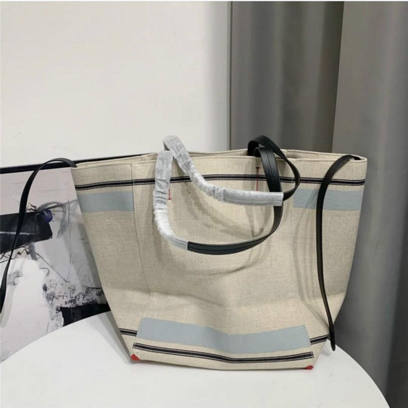 concepteur luxe sacs à bandoulière de mode sac à main sac fourre-tout décontracté shopping # de CFY2002226