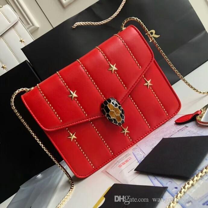 sacs de créateurs de sacs à main designer de luxe des femmes sac design femmes sac de luxe sacs en cuir véritable 078