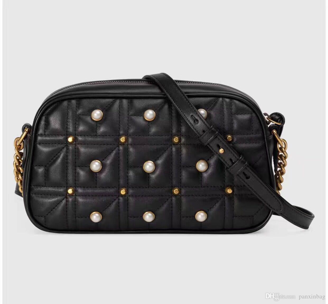 2017 nouveau sac paquet postier en cuir paquet motif crocodile marque sac à main de mode sac de bureau sac à bandoulière