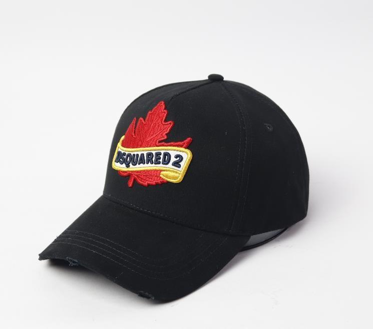 Nouveau Designerluxury pas cher Aménagée Caps Hat Brandcaps Hommes Femmes Coton Vintage Casual Femmes Outdoor exercice Sport Casquettes De Camionneur 2022103Q