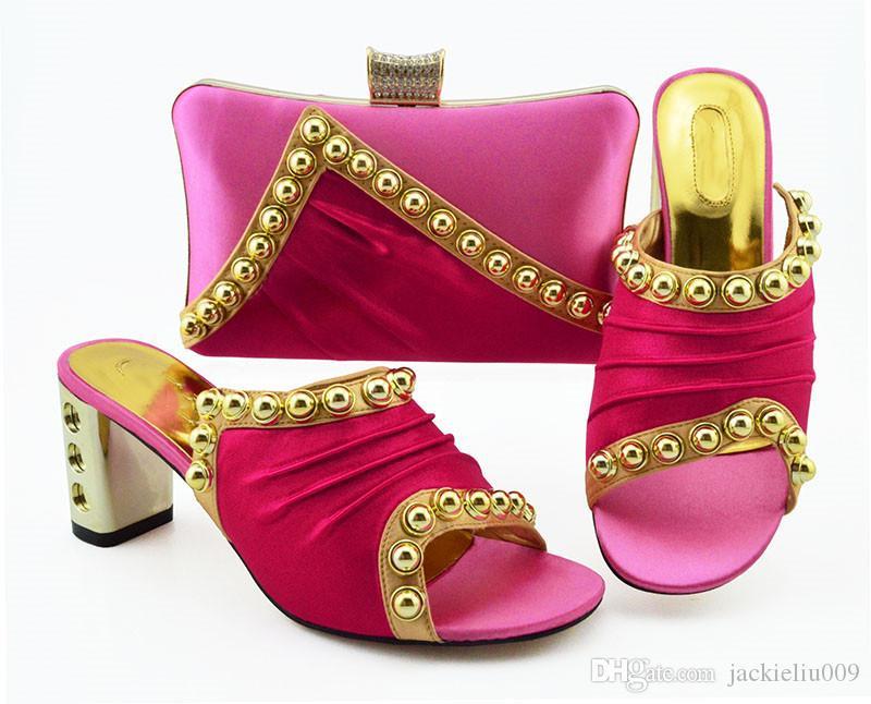 fuchsia mens dress shoes