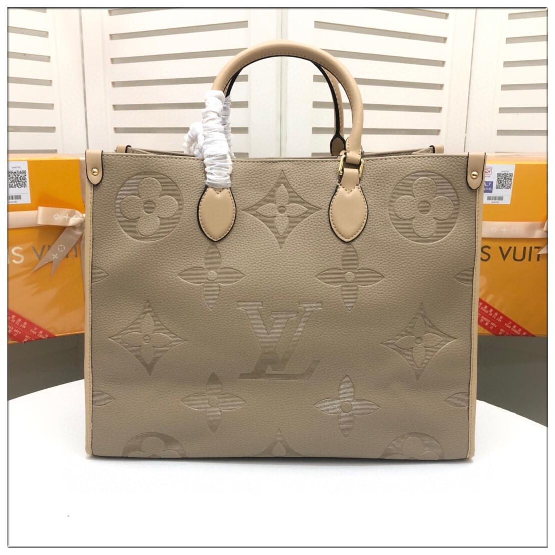 donne di tendenza borse di lusso in vera pelle tracolla borse di marca borse borsa della signora stilista tote sacchetto femminile superiore