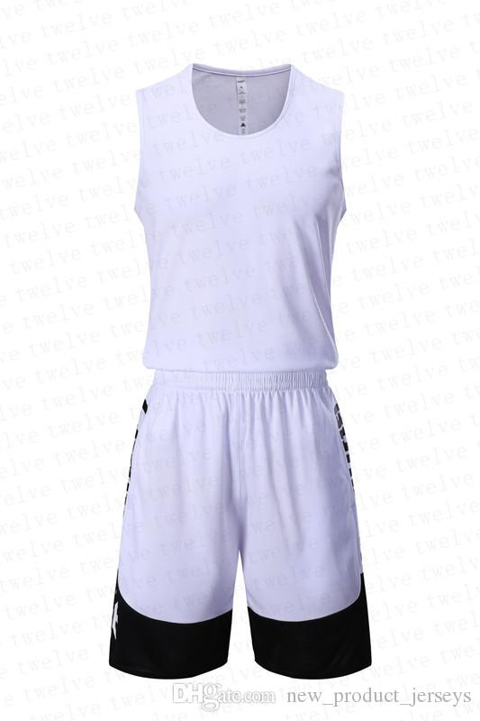 Lastest Homens Football Jerseys Hot Sale Outdoor Vestuário Football Wear Alta Qualidade 2020 00191