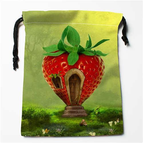 f753c864c17b4 Custom Printingmagical BackgroundDrawstring Shopping Bags Travel Storage  Pouch Swim Hiking Toy Bag Unisex Multi Size18 12 05 71 Jute Shopping Bags  Eco ...
