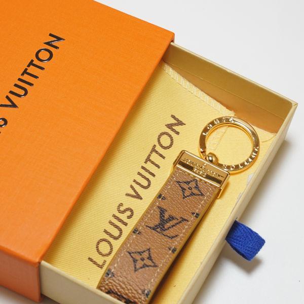 Designer portachiavi lusso borsa chiave ciondolo pendente Auto Catene LV Portachiavi per le donne Regali donne portachiavi con la scatola 21