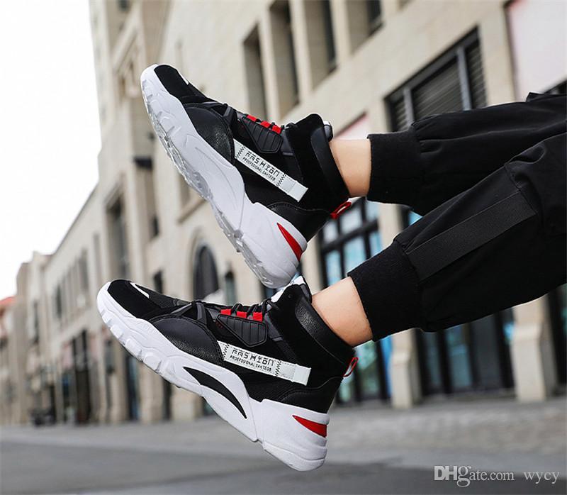 2020 عالية الجودة شبكة البرية مصمم أزياء أحذية الثلاثي S احذية كول البرية احذية ثلاثة لون الرجال الاحذية في الهواء الطلق