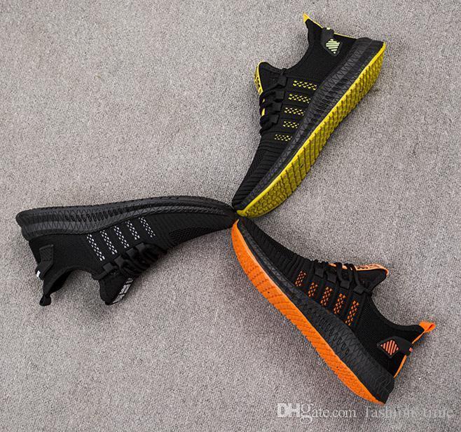 저렴한 캐주얼 신발 청바지 최고의 캐주얼 신발 프라이드 스니커즈 슈퍼 스타 여성 남성 스포츠 캐주얼 신발을 인쇄 중국 저렴 한 낮은 최고 운동 4D