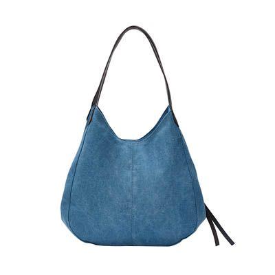 Designer-Top Quality Canvas Handbag Women's Travel Duffel Bag Causal Shopping Duffle Shoulder Bag Large Capacity Crossbody Bags Tote