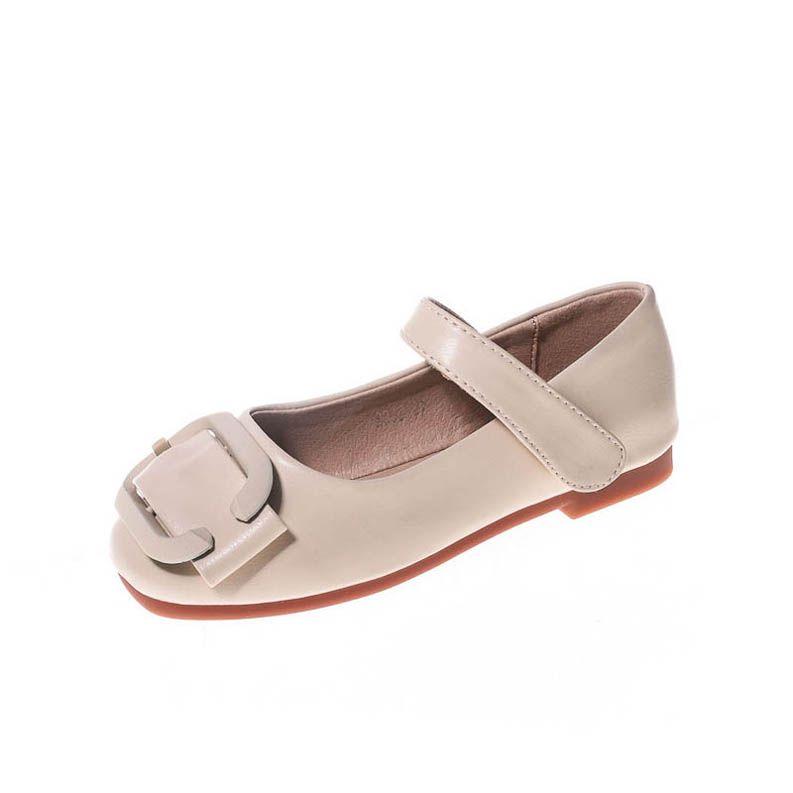 Fashion 2020 New Girls Shoes Big Kids