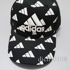 2019 mens Golf curvo visiera casquette cappelli firmati osso tappo Snapback Retro moda di sport degli uomini cappello papà alta qualità di baseball protezioni registrabili