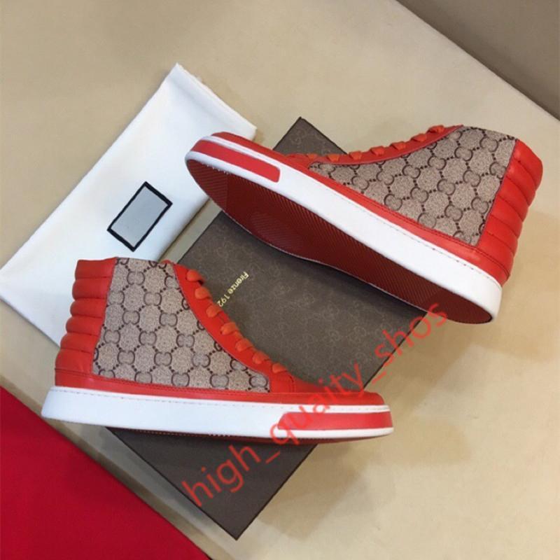 Gucci shoes Xshfbcl 2020 nuovi mens scarpe da uomo formatori di pallacanestro mocassini Xshfbcl Stan Smith scarpe stella