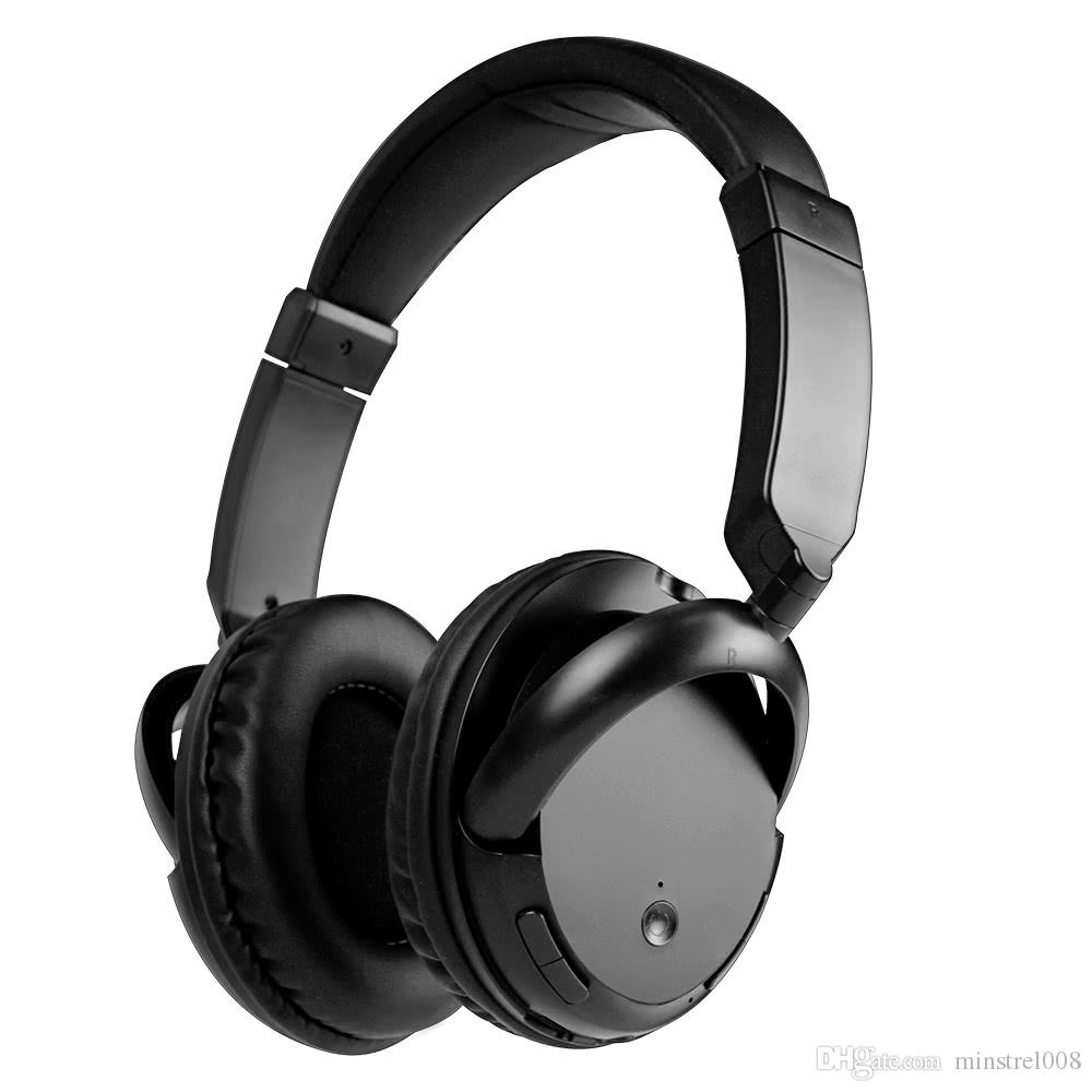 Kst 900 Wireless Bluetooth Headset High Quality Stereo Headphones Earmuffs Headphones Handsfree Built In Microphone Mp3 Player Black Headsets For Phones Wireless Telephone Headset From Minstrel008 21 98 Dhgate Com