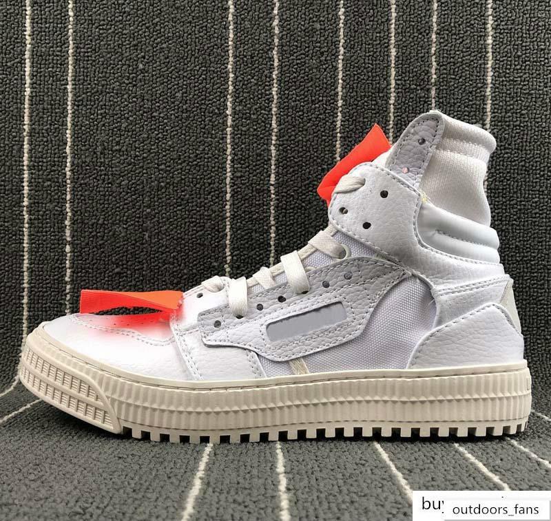 18S Düşük Shoelace Açık Eğiticilerin Kapalı Sneaker 3 Beyaz Siyah Womens Boş Ayakkabı sb 3,0 Moda Casual Tasarımcı Ayakkabı W1 Trails