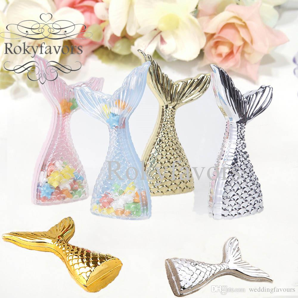 Cinderella  Pack of 12 Bookmarks Kids Gift Birthday Present Perfect Party Bag