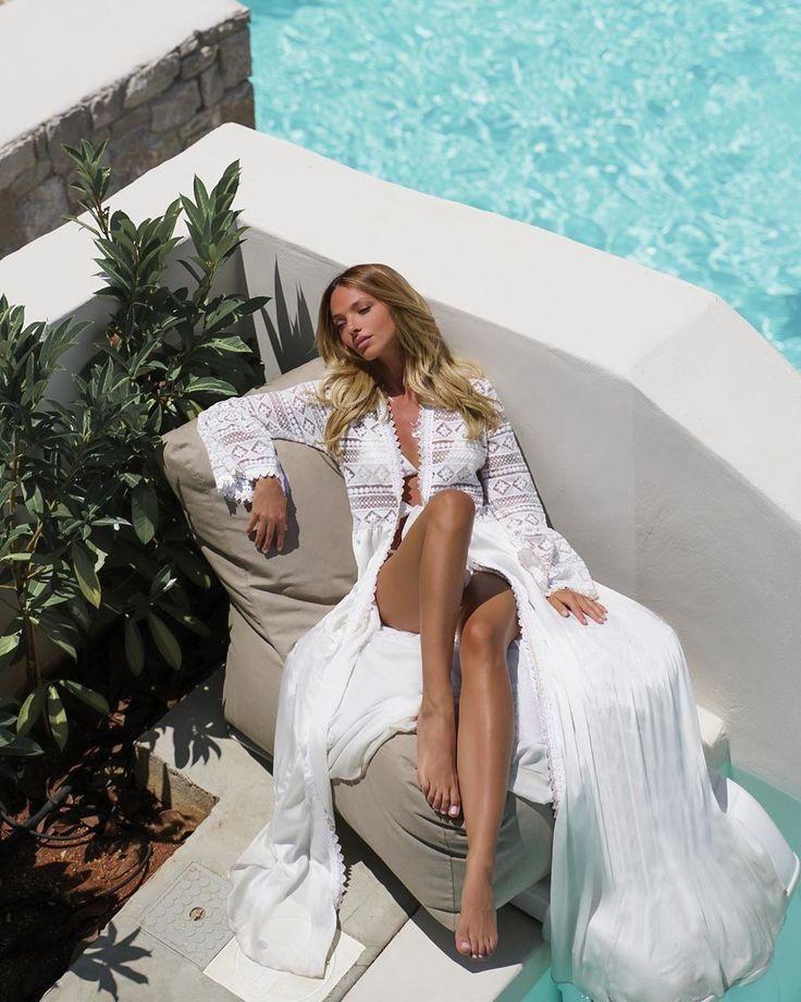 2020 новый бикини прикрытия купальники элегантный поясом лето пляжное платье белое кружево хлопок туника женщины пляжная одежда купальник прикрыть макси платья