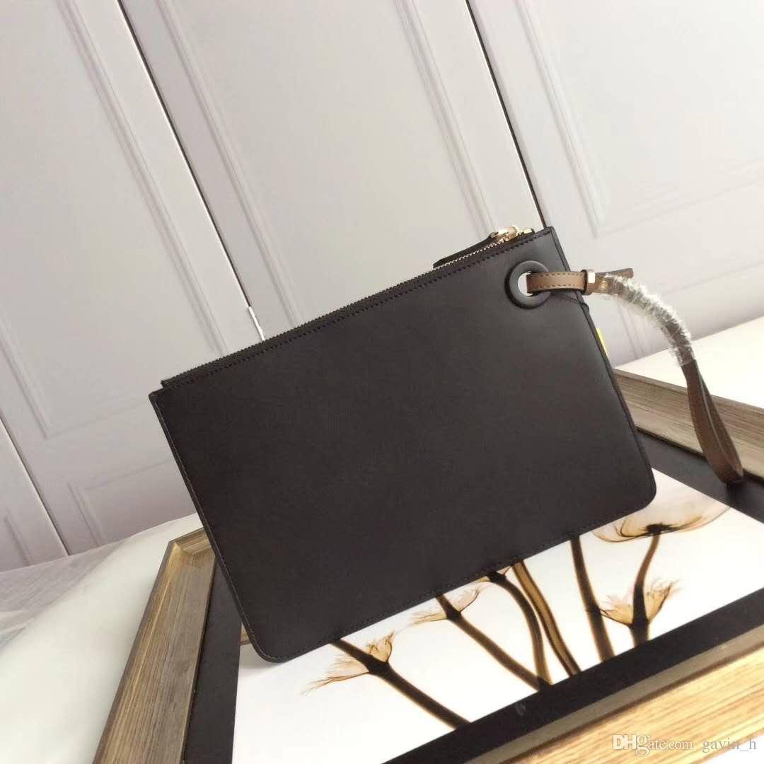 Marke Storage Designer Leder Rindsleder Mode Geldbörsen Handtaschen Geldbörsen Versand Frauen Freie Tasche Kupplungsbeutel GREES