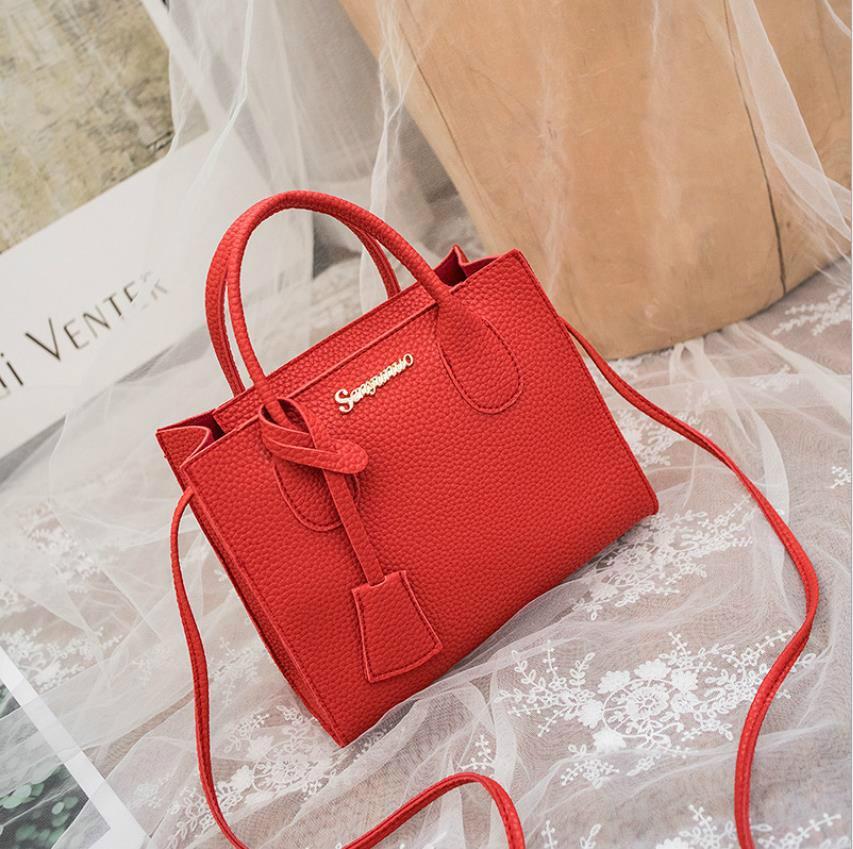 Kadınlar Lüks Çanta Kadın Çanta Tasarımcısı Ünlü Markalar Sac A Ana Bez Omuz Çantası Toptan Tasarımcı Bez Çantalar