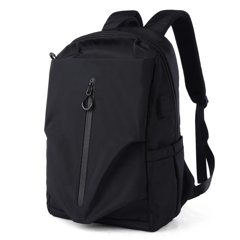 Laptop backpack for Mens 15.6 inch Teen Boys Waterproof School bag with usb