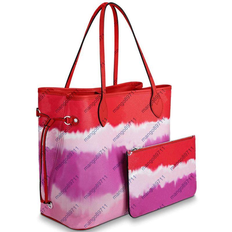 حقيبة يد المرأة حقائب اليد حقائب مخلب حقائب نسائية حقائب اليد حقيبة جلدية الكتف محفظة
