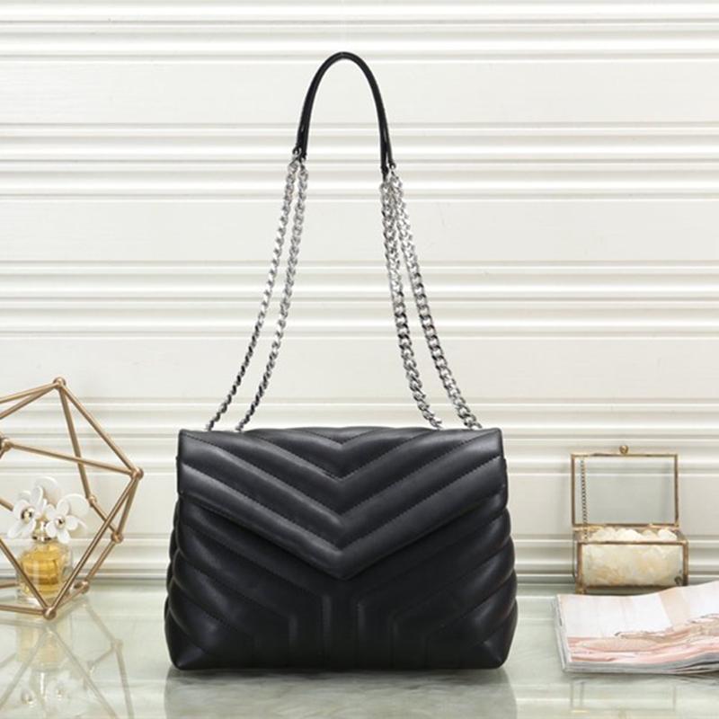sacs à main sac mode sacs à bandoulière femme de haute qualité sac Cross Body sac loisirs de plein air Livraison gratuite